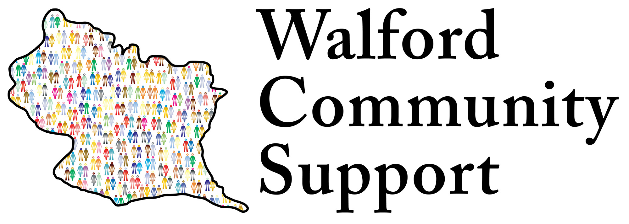 Walford Community Support
